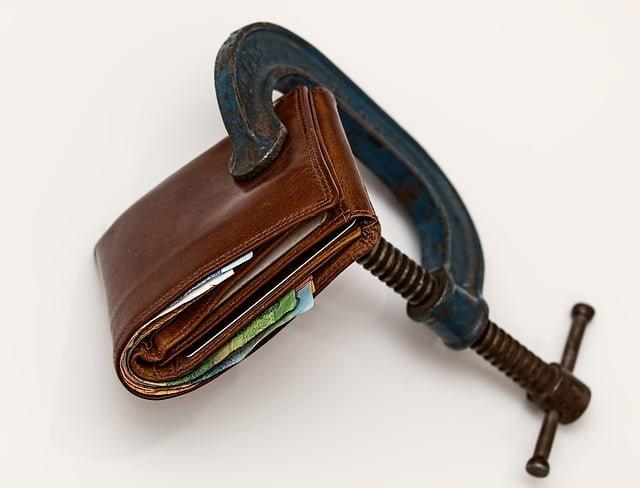 שומת מס הכנסה – הצהרת רואה חשבון