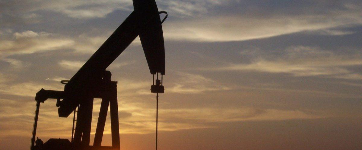 נפט -האם כדאי לרכוש?