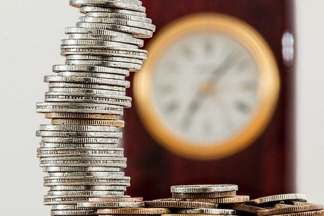 הקדמת התשלומים לקבלן בגלל מדד תשומות הבניה עלולה להיות טעות יקרה מאד
